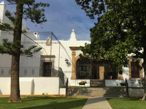 Rehabilitación en El Puerto de Santa María 3