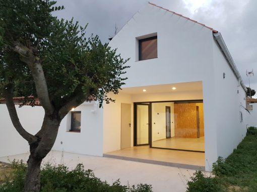 Casa en El Puerto Santa María
